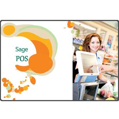 Sage POS