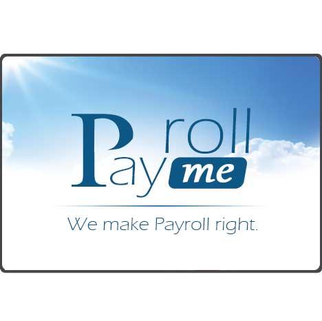 Payroll-ME